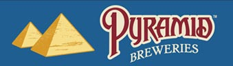 Pyramid Breweries Sponsor