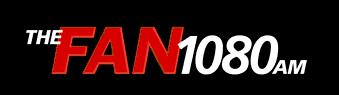 1080 The Fan Sponsor