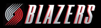 Trail Blazer Mania