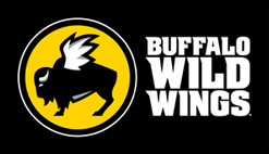 Home Game with Buffalo Wild Wings