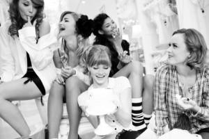 Bachelorette Party Tips